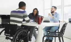 Inclusive Corporate Culture
