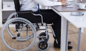 Reason to recruit pwd candidates
